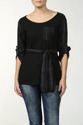 Рубашка Fullah Sugah