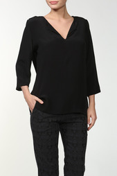 Блуза Fullah Sugah