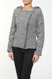 Куртка Fullah Sugah