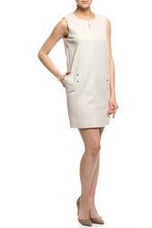 Платье Ekle