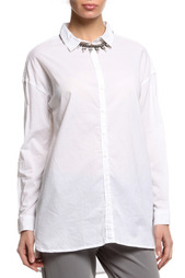 Блузка Cropp