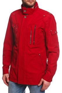 Куртка Mirage Mv