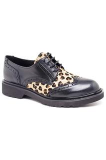Ботинки Roobins