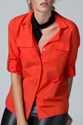 Блузка Trend