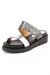 Туфли Sparkling