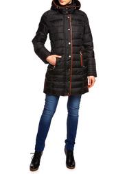 Пальто Cropp