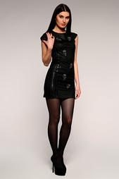 Платье Punk Queen