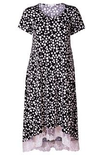 Платье Klod' Elle