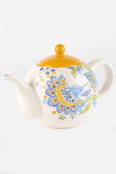 Чайник Molento