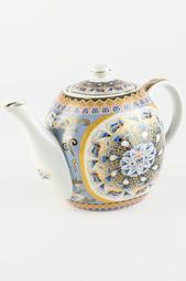 Чайник Saguro