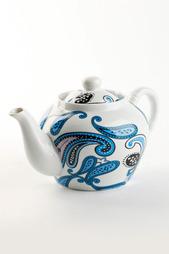 Чайник Larange