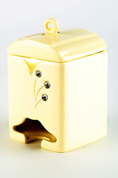 Банка для чайных пакетиков Briswild