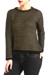 Пуловер Didier Parakian