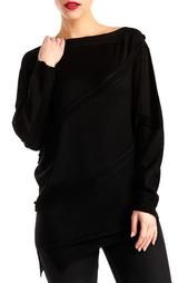 Пуловер Anathea BY Parakian