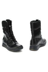 Ботинки зимние Evita
