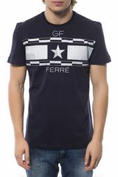 Футболка Gian Franco Ferre