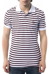 Рубашка-поло Gian Franco Ferre