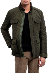 Куртка Roberto Torretta