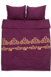 Комплект постельного белья Helgi Home