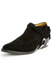 Ботинки Toga