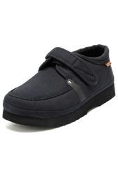 Туфли Fansy Way