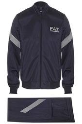 Спортивный костюм Ea7