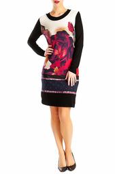 Платье Carlopik