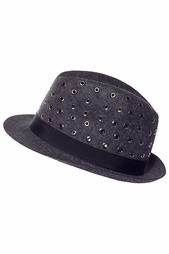Шляпа RED Valentino