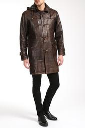 Пальто H Elium
