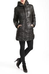 Пальто CKN of Scandinavia