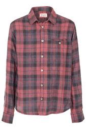 Рубашка Morley