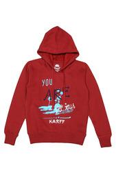 Толстовка Karff
