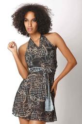 Платье Marc &; Andre