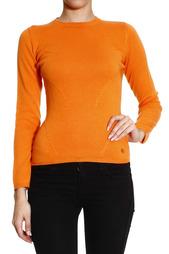 Пуловер Christian Dior