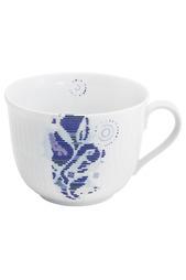 Кофейная чашка Kahla