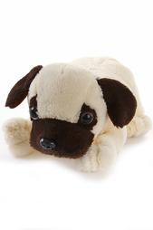 Пес Тимка, интерактивный Fluffy Family