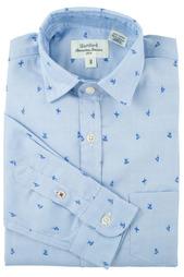 Рубашка Hartford