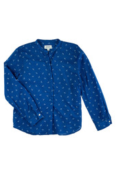 Блуза Hartford