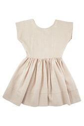 Платье Morley