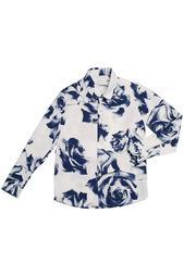 Рубашка Max &; Lola