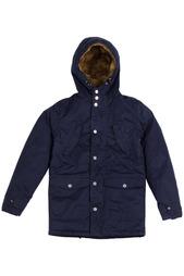 Куртка Hartford