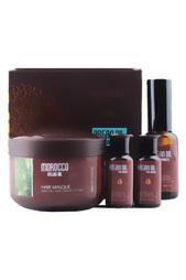 Маска для волос, масло арганы Morocco Argan Oil