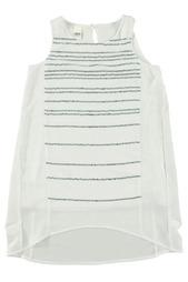Платье IDO