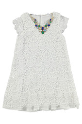 Платье Sarabanda