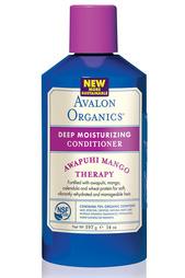 Увлажняющий кондиционер Avalon Organics