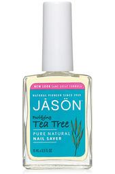 Средство по уходу за ногтями Jason