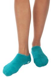 Носки с силиконовой подкладкой Naomi