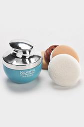 Прибор для ухода за кожей лица Naomi
