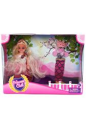 Набор кукла Princess Club Shantou Gepai