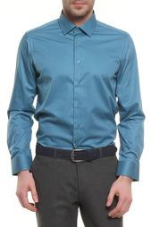 Рубашка Karflorens